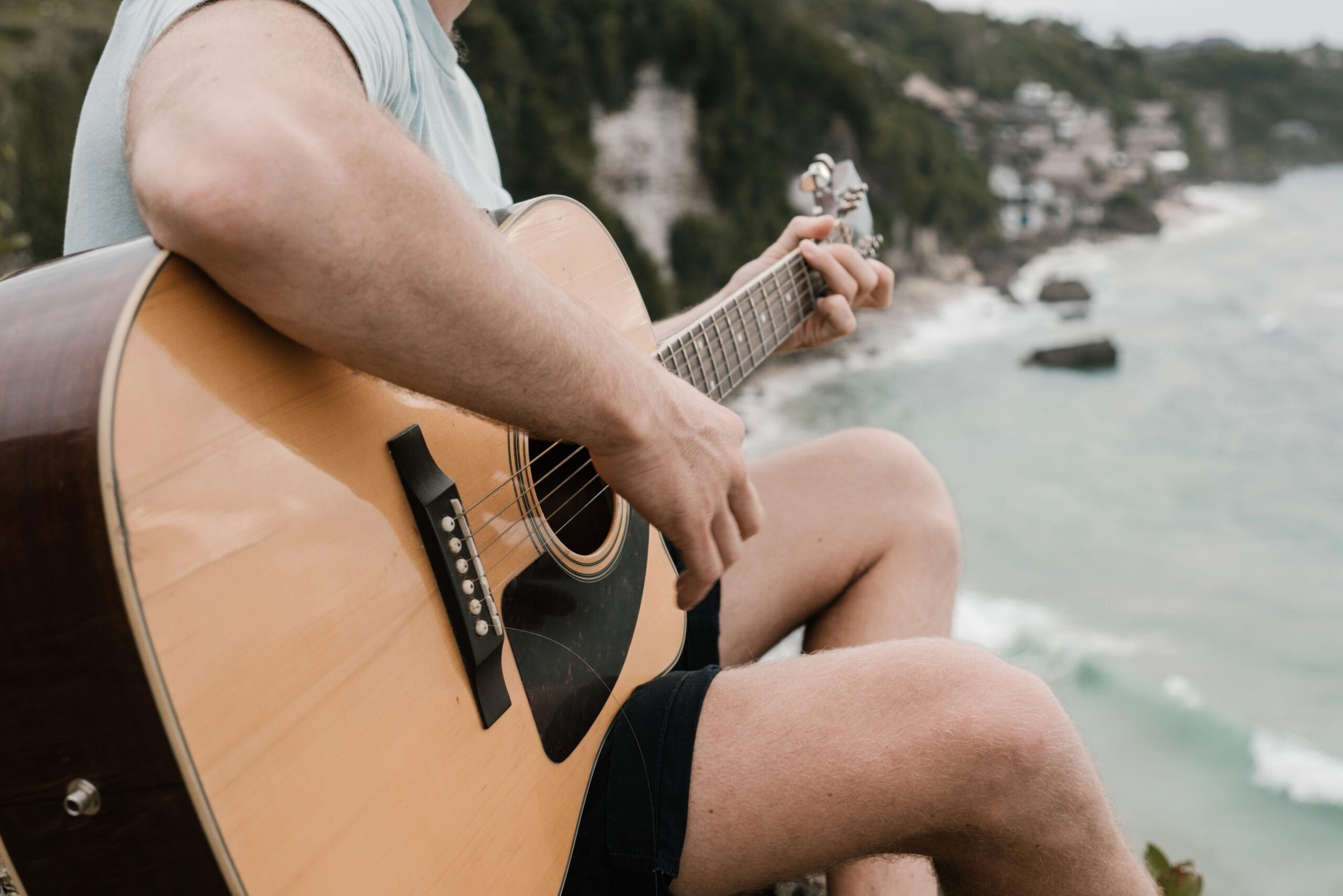 Memorizar canciones